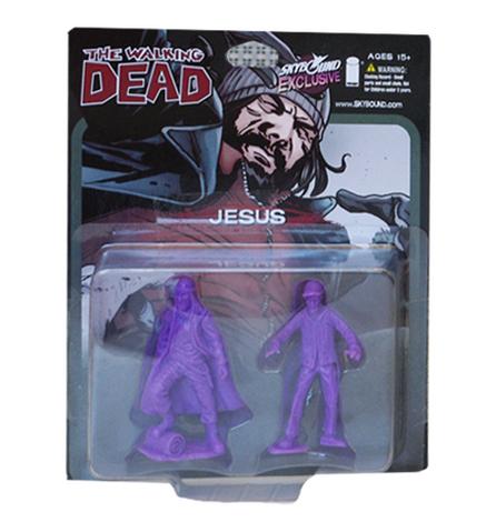 File:Jesus pvc figure 2-pack (purple).png
