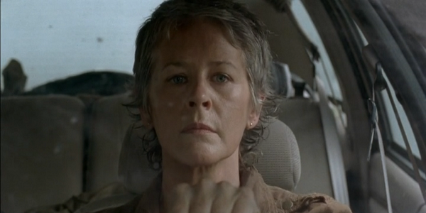 File:The-walking-dead-consumed-carol.png