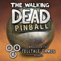 The Walking Dead Pinball iPad and iPhone