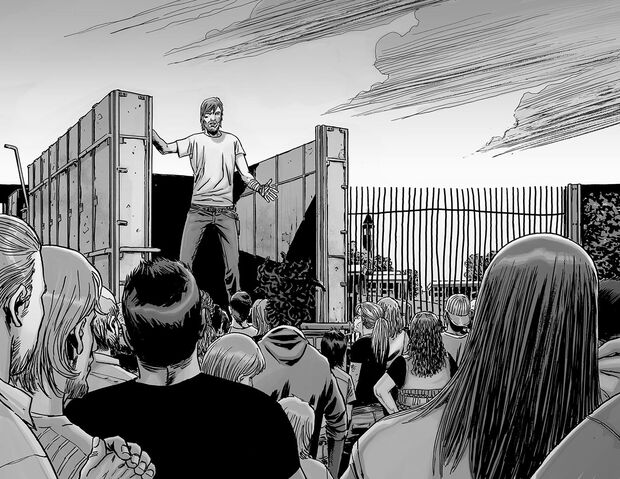 File:Walking-Dead-115-ink.jpg