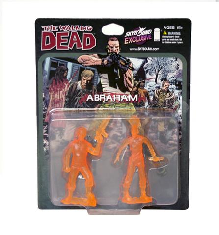 File:Abraham pvc figure 2-pack (translucent orange).png