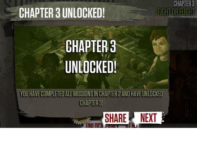 File:Chapter 3Unlocked.jpg