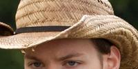 Jimmy (TV Series)