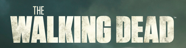 File:TWD 4.png