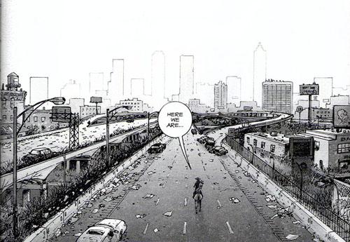 File:The Walking Dead Comic Atlanta, 01.jpg