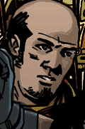 File:The nerd that got Shiva'd for Negan.png