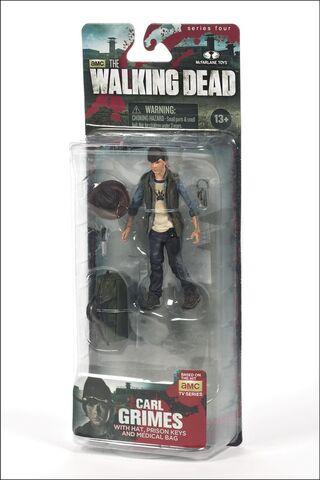 File:Walking-dead-tv-series-4-action-figures-mcfarlane-carl-grimes-420-p.jpg