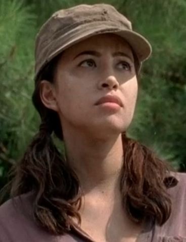 File:507 Rosita Scurred.png