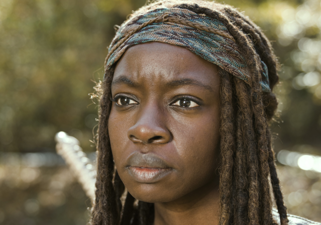 File:AMC S5B Michonne Fog.png