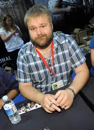 File:Kirkman 16.jpeg