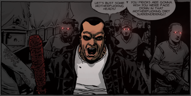 File:Negan is here, fuckers! (now with more effects).png