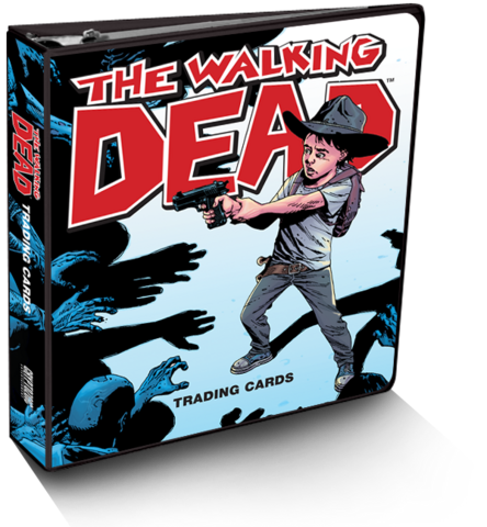 File:Twdcomic binder 3d mock.png