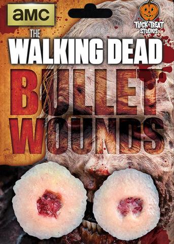 File:Walker Bullet Wounds Latex Appliance Kit.jpg