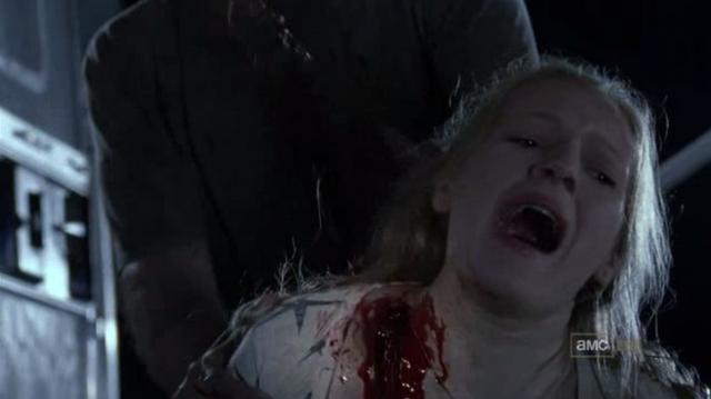 File:Walking dead season 1 episode 4 vatos (2).png