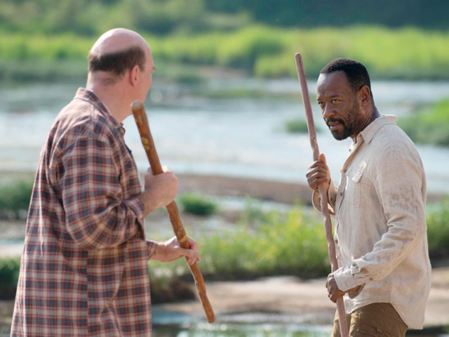 File:AMC TWD Here's Not Here.png