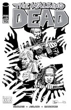 F-TheWalkingDead1151c0bd6e001325c6.jpg