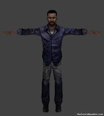File:Lee 3D Model.png