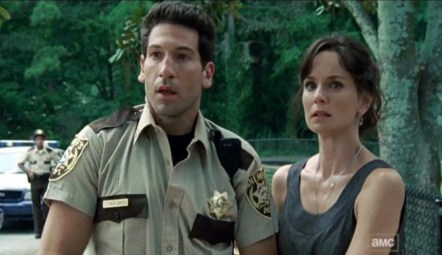 File:Shane Walsh & Lori Grimes TV Before, 1.jpg