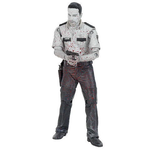 File:The Walking Dead Series One 5 inch Action Figure - Black & White Blood-Splattered Deputy Rick Grimes.jpg