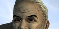 Hershel Greene (Video Game)