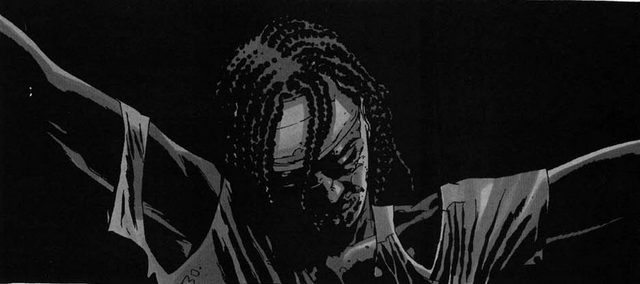 File:Iss29.Michonne3.png