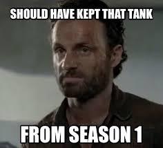 File:Rick tanks1.jpg