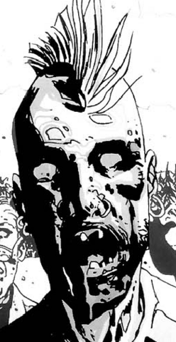 File:Zombie 34.PNG