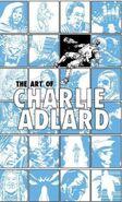 Art Charlie-Adlard