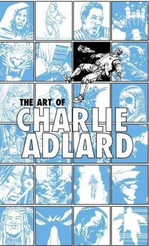 File:Art Charlie-Adlard.jpg