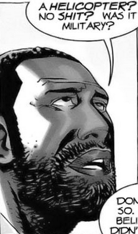 File:Iss26.Tyreese2.png