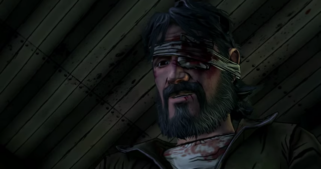 File:Kenny without his hat.png