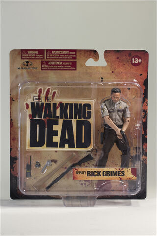 File:McFarlane Toys The Walking Dead TV Series 1 Rick Grimes 6.jpg