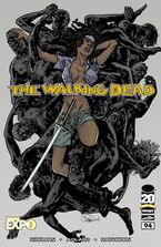 TWD94 IE 94