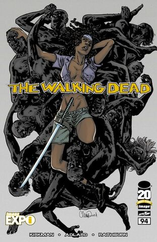 File:TWD94 IE 94.jpg