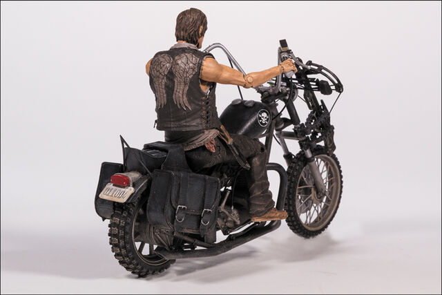 File:McFarlane Toys The Walking Dead TV Series 5 Daryl Dixon & Chopper Box Set 6.jpg
