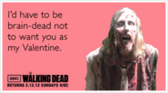 Someecards TWD 4