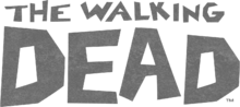 TWD Volume 20 logo.png