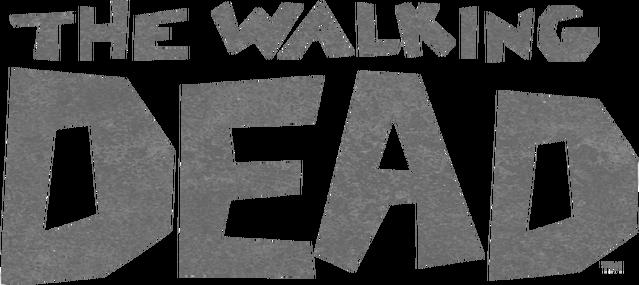 File:TWD Volume 20 logo.png