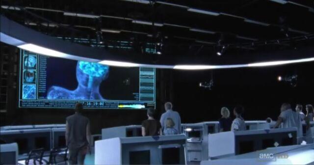 File:CDC Control Room.jpg