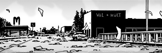 File:McDonalds and Wal-Mart.jpg