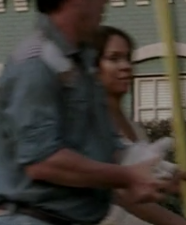 File:Walk with me woodbury extras (9).png
