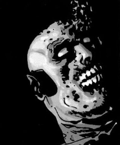 File:Walker Volume 3 Man 6.JPG
