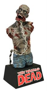 File:Walking Dead Pet Zombie Bust Bank.jpg