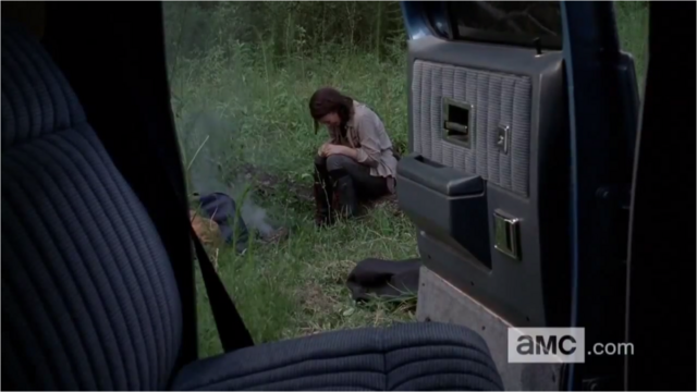 File:5x09 Maggie Devastated.png