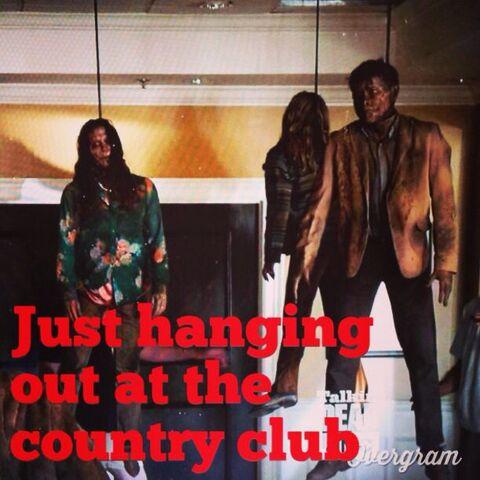 File:Country club walker.jpg