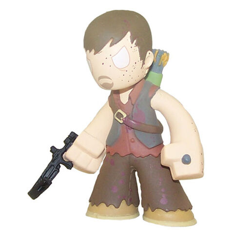 File:Daryl Dixon - Blood Spatter (Mistery Minis).jpg