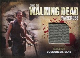 File:M27 Daryl Dixon Olive Green Jeans.jpg