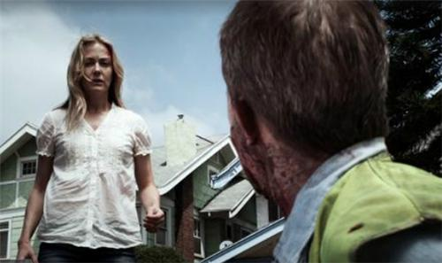 File:Walking-dead-hannah.jpg
