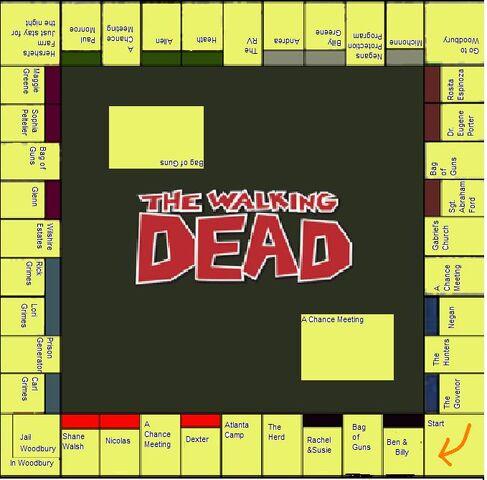 File:Walking dead monopoly.jpg