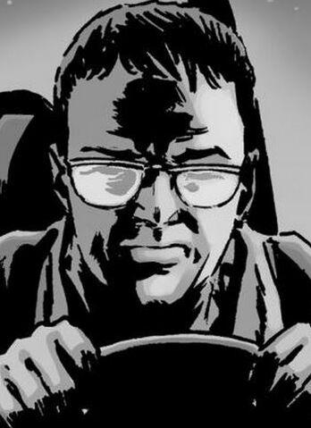 File:Carson Driving 124.JPG